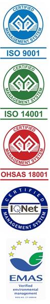 ISO_logos